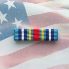 U.S. Global War On Terror (Expedition) Medal Ribbon Bar