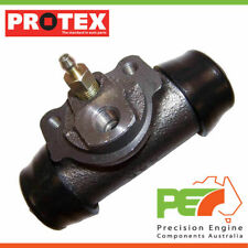 New *PROTEX* Brake Wheel Cylinder - Rear For TOYOTA HILUX LN106R 4D Ute 4WD