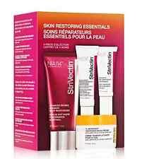 StriVectin Skin Restoring Essentials Kit Advanced Retinol Night/ Tightening Neck