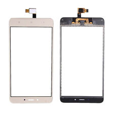 Touch Screen Panel Digitizer Outer Glass Parts For Xiaomi Redmi Note 2 3 4 4x 5a