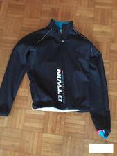 Abbigliamento giacca + pantaloni bicicletta mtb invernale Bambino