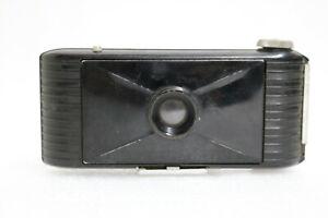 Vintage Jiffy Kodak V.P. Camera, Made in Canada