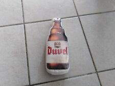COLLECTOR , tee-shirt BIERE duvel taille M