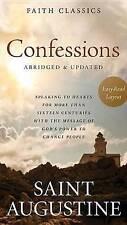 Confesiones Por San Agustín de Hipopótamo (de Bolsillo/Softback)