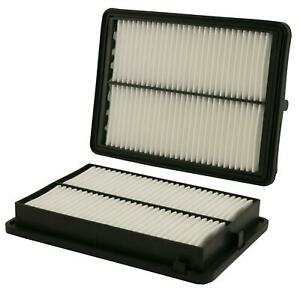 For Hyundai Sonata  Kia Optima  Kia, Optima  Hyundai, Sonata Main Air Filter WIX