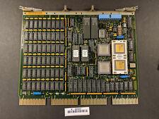 DEC Digital KDJ11-DB QBUS CPU DCJ11 with Kit TESTED WARRANTY!!!