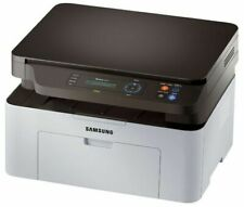 Samsung Xpress M2070W Laserdrucker Multifunktionsgerät