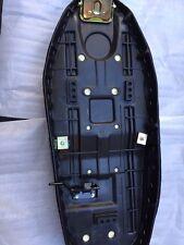 NEW COMPLETE SEAT HONDA C50 C70 C90 C90E CUB
