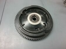 Flywheel for a 25 HP Johnson or Evinrude outboard motor 583474