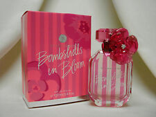 NIB Victoria's Secret  BOMBSHELL IN BLOOM  EAU DE PARFUM SPRAY 3.4 oz MUST HAVE!