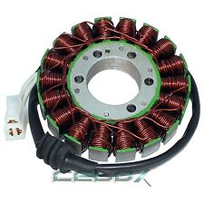 Stator FITS YAMAHA R6S YZF-R6S YZFR6S 2004 2005 2006 2007 2008 2009 Magneto