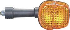 25-1186 Honda XL-125R 1982-1983 Dot Turn Signals For HondasxL-125r/250r/500r R