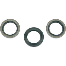 K&S Technologies 50-5003 Engine Oil Seal Kit Polaris Big Boss 250 6x6 92 6x6 250