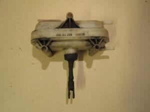 857711997 Audi 80 Coupe Urquattro Vacuum Actuator Element  857 711 997