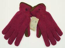 Camel active ** Soldes ** Soldes ** SALE * Men's Quality Wool & Nubuck basiques Size Large