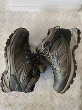 HiTec Waterproof Size 8UK Hiking Boots
