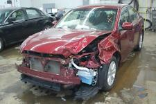 FUEL PUMP FOR LEGACY 1309020 10 11 ASSY LIFETIME WARRANTY
