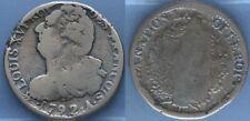 France - Frankrijk : 2 Sols 1792 A