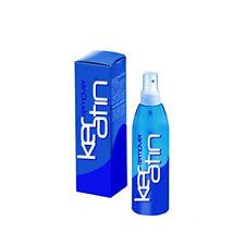 Solvente Spray smontaggio Rimozione Extension ciocche cheratina Remover She
