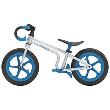 Chillafish Balance Bike FIXIE - Blue