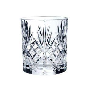 RCR Melodia Crystal D.O.F. Glass 310ml