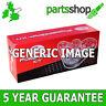 Gates Powergrip Timing Cam Belt Kit K045563XS