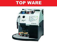 Saeco Magic Deluxe Kaffeevollautomat GENERALÜBERHOLUNG Vollautomat Espresso TOP