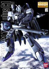 BANDAI MG Gundam 1/100 MSZ-006C1 Zeta Plus C1 Gundam Sentinel 107724
