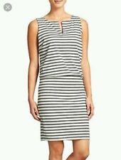 ccd41d20c82cb Athleta Stripes Dresses for Women for sale
