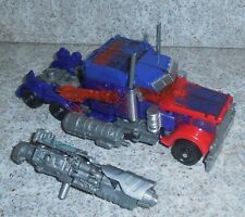 China Generic Third Party Optimus Prime Dotm Voyager