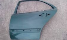 MERCEDES E W210 DOOR REAR LEFT RIGHT PRICE =1 PAINT CODE 272. GOOD CONDITION