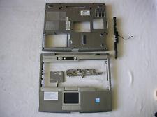 Plastiche Dell Latitude D610 PP11L