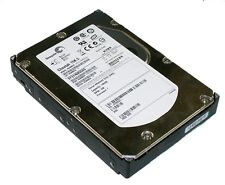 "Dell TN937 ST3146855SS 146 GB 15K RPM SAS 3.5"" HDD Hard Drive without Tray"
