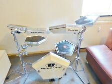 Dynacord E-Drumset