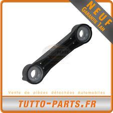 BIELLETTE BOITE VITESSE 1J0711596E - AUDI A3 SEAT Leon Toledo VW Golf 4