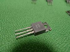 TRANSISTOR BD203 NPN epitassiale base POWER TRANSISTOR Comset TO-220