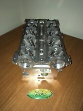 Ford Zetec 1600 Brand New Fiesta Focus Cylinder Head Nos Race Rally