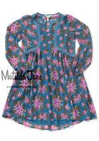WOMENS MATILDA JANE Make Believe To The Nines Dress SIZE XL X Large VGUC