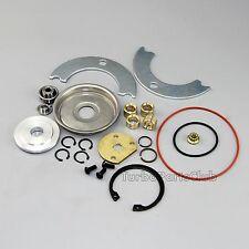 Turbo repair rebuild kit for Garret T2 T25 TB02 T28 TB25 TB28 360 thrust bearing