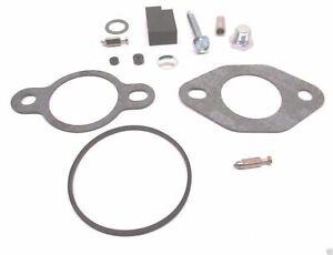 Genuine Kohler 12-521-04-S Inlet Seat Kit Pressure OEM