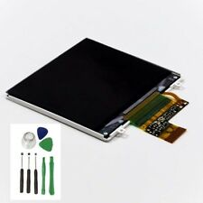 LCD Display Screen Repair Replacement for iPod 6th gen Classic 80GB 120GB 160GB