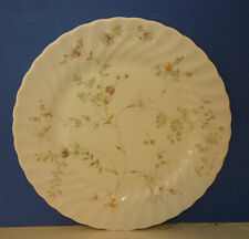 Wedgwood Campion Tea Side Plate several available