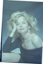 628P LINDA PURL Harry Langdon 35mm Color Negative w/rights