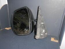 1994 -1997 Dodge Ram LH Driver Side Mirror OEM 128-1271L