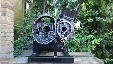suzuki gsxr slingshot bandit engine work stand