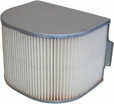 YAMAHA XJ650 1980-1985 AIR FILTER