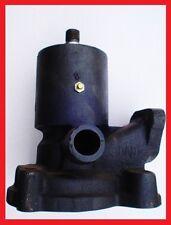 5 x Kondensator chemische axial 4,7uf//63V CHA634U7
