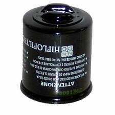 HIFLOFILTRO Filtro aceite   BENELLI ADIVA 125 (2000-2003)