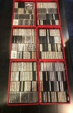 Amway Distributor Education Internet Services Cassette Tapes Over 400 titles
