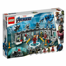 Mattoncini LEGO costruzioni